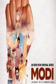 Modi Journey of A Common Man (2019) Season 1 Hindi Complete 720p HDRip x264