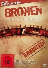 Broken (2006)