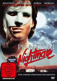 Phantom Nightmare - Phantom des Todes