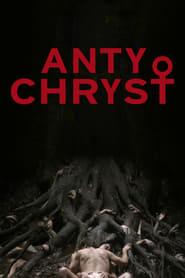 Antychryst / cda