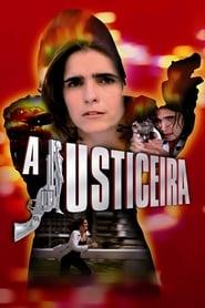 A Justiceira 1997