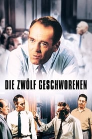 12 Angry Men - Life is in their hands. Death is on their minds. - Azwaad Movie Database