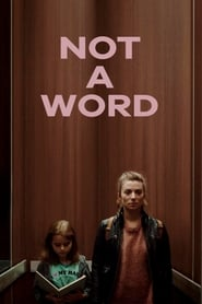 Not a Word