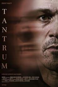Tantrum (2021)