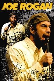 Joe Rogan: Live (2006)