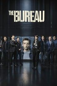The Bureau-Azwaad Movie Database