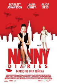 Diario de una niñera 2007