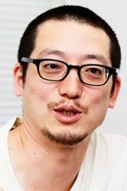 Taku Kishimoto