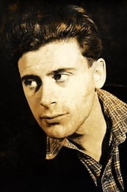 Robert Rietti