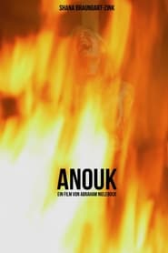 ANOUK (AT)