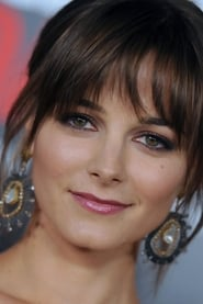 Bojana Novaković - Watch Movies Online Streaming