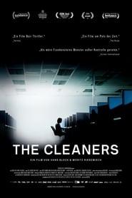 Voir Les Nettoyeurs du Web en streaming complet gratuit | film streaming, StreamizSeries.com