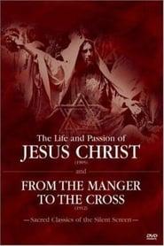 Vida y Pasión de Jesucristo 1903