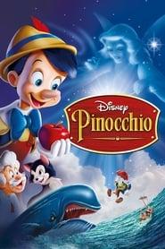 Regarder Pinocchio