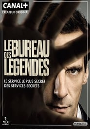 Watch The Bureau season 1 episode 9 S01E09 free
