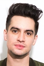 Image Brendon Urie