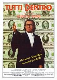 Tutti Dentro (1984)