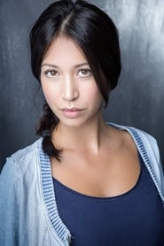 Hanna Stanbridge isPC. Jennifer Mundie