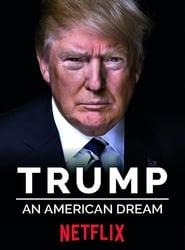 Trump: An American Dream: Season 1