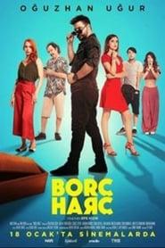 Borç Harç (2019)