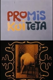 Promiskuiteta 1974