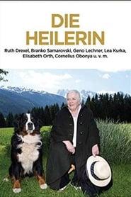 Die Heilerin 2004