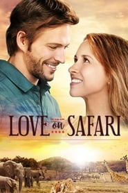 Imagen Love on Safari