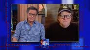 Michael Moore, Sara Bareilles, Steve Carell