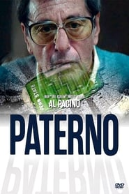 Paterno – Eltemetett bűnök