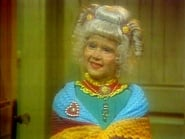 Punky Brewster 1984 1x20
