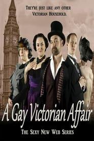 A Gay Victorian Affair
