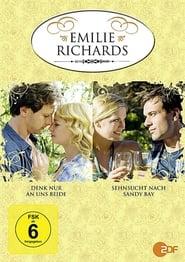 Emilie Richards - Sehnsucht nach Sandy Bay movie