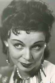 Ulla Sallert