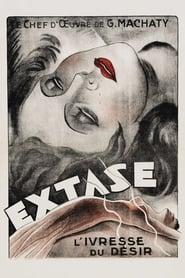 Extase (1933)