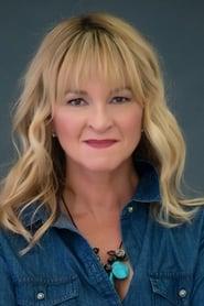 Carolyn  Cal  Loucks