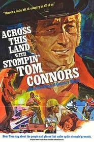 Across This Land with Stompin' Tom Connors 1973