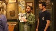 It's Always Sunny in Philadelphia 12. Sezon 3. Bölüm