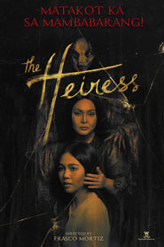 The Heiress Online Lektor PL