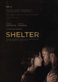 Assistir Shelter online