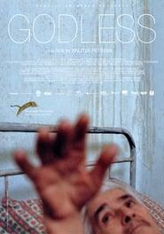 Bezbog (Godless)