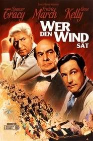 Wer den Wind sät (1960)