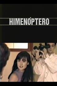 Himenóptero