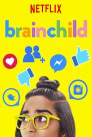 Brainchild – Trucurile universului