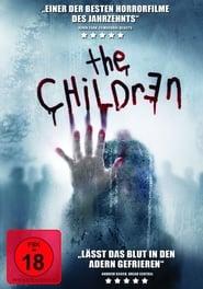 The Children – In ihnen schlummert das Böse