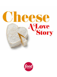 Cheese: A Love Story torrent