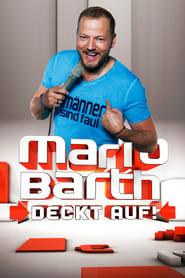 Mario Barth deckt auf 2013