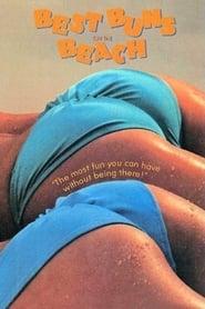 Best Buns on the Beach 1987
