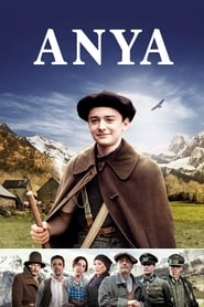 Film Waiting for Anya streaming VF gratuit complet