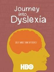 Journey Into Dyslexia (2011)