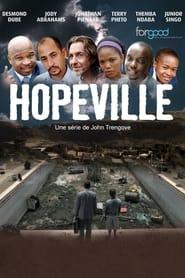 Hopeville 2009